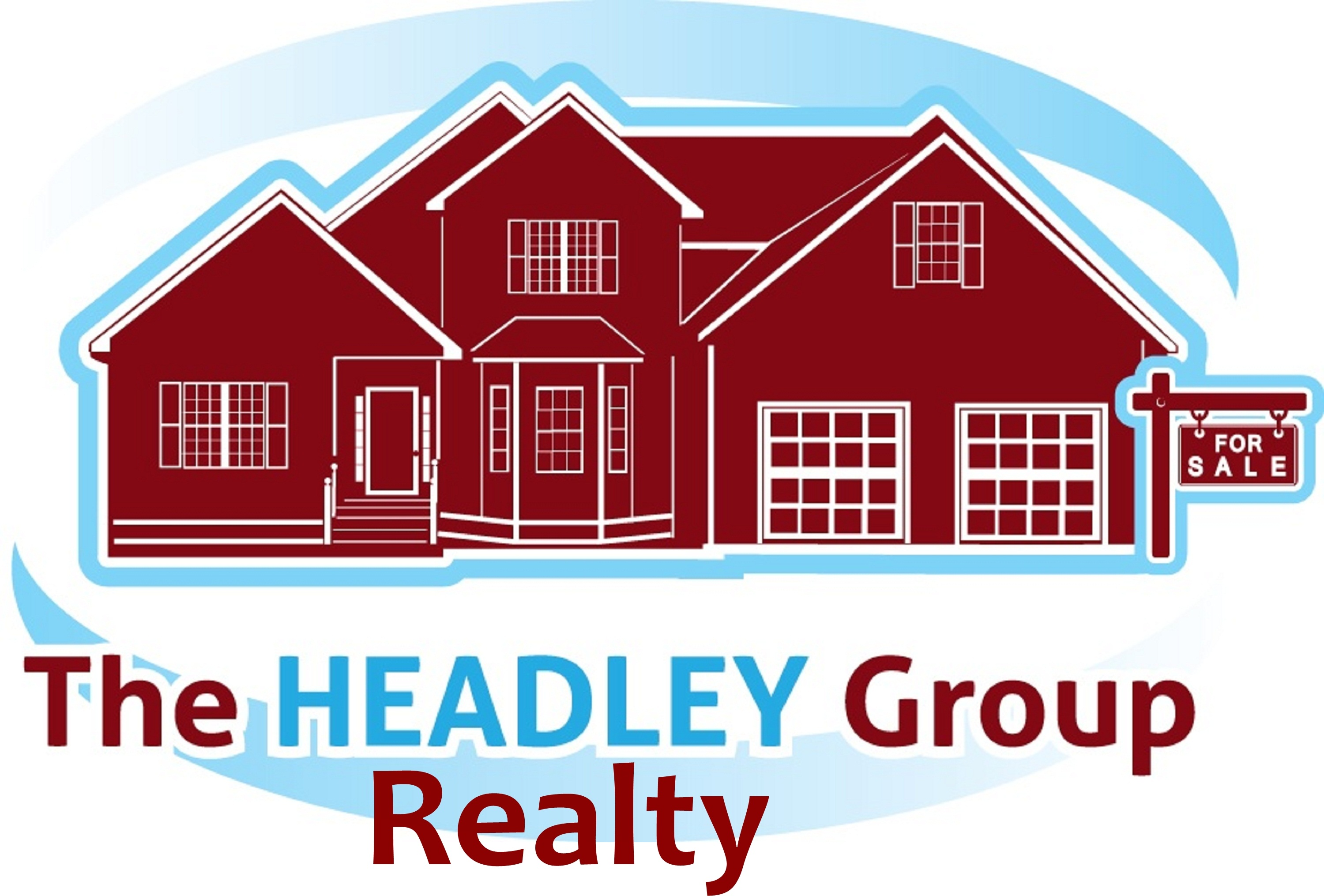 The Headley Group Realty